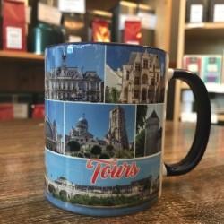 Mug Tours