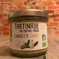 chèvre-courgette-curry-tartinade.jpg