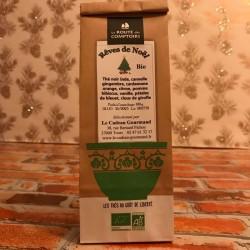 thé-noir-agrumes-épices.jpg