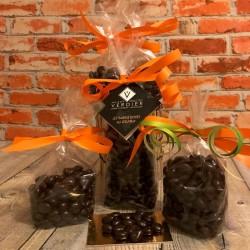 raisins-Vouvray-chocolat.jpg