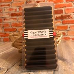 chocolat-noir-grandcru-intense.jpg