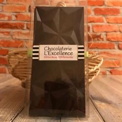 chocolat-noir-bio.jpg