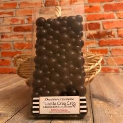 chocolat-noir-riz.jpg