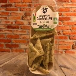crackers-bio-ail-des-ours-chèvre.jpg