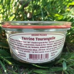 terrine-tourangelle.jpg